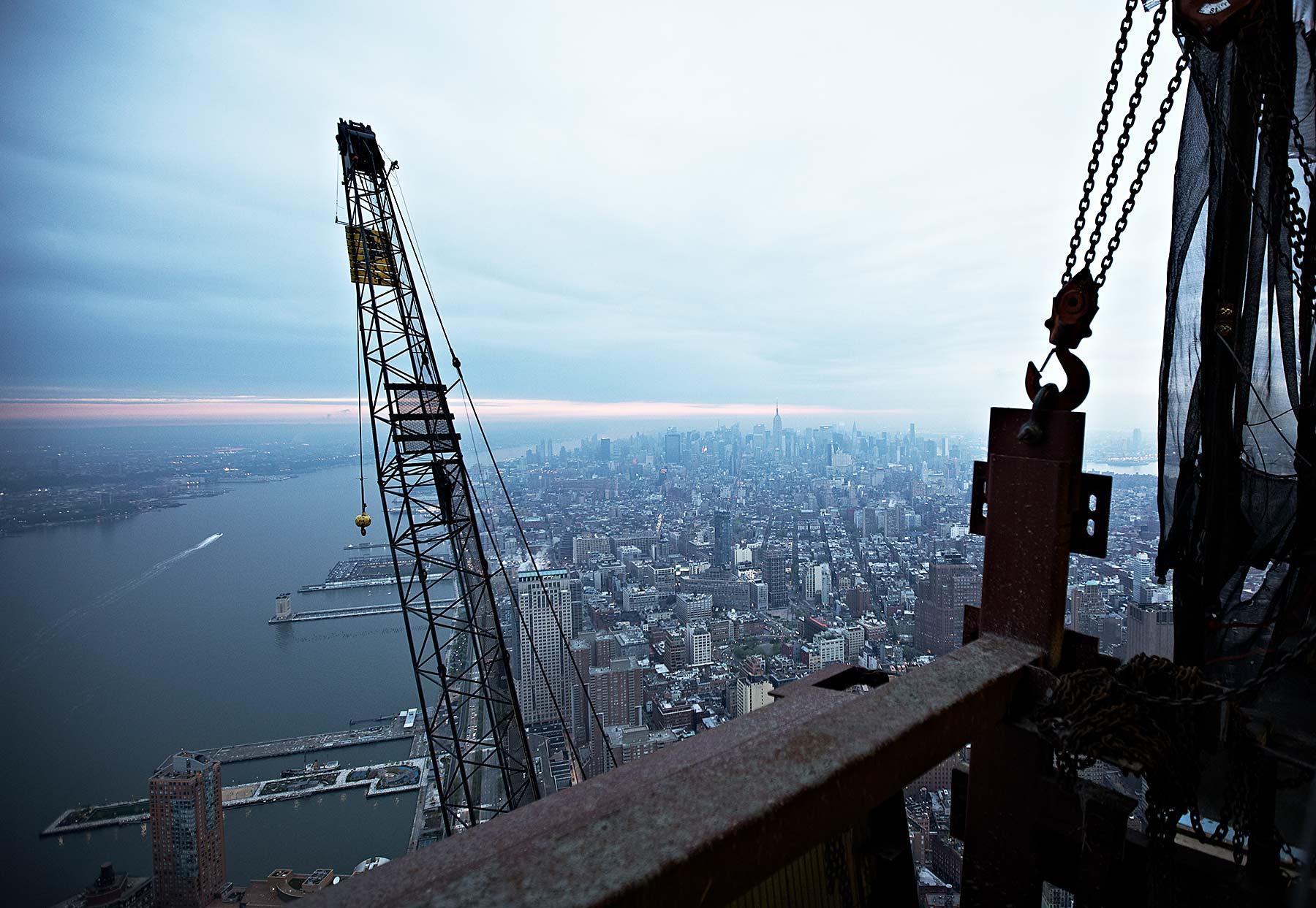 Jeremy-Frechette-OWTC-Construction-Crane.jpg