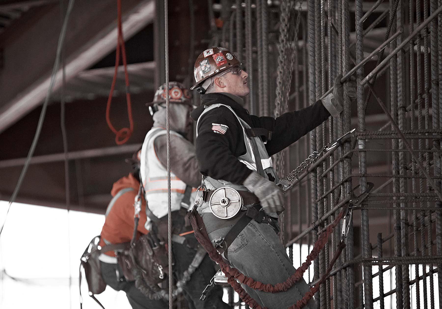 Jeremy-Frechette-OWTC-Construction-iron-workers-02.jpg