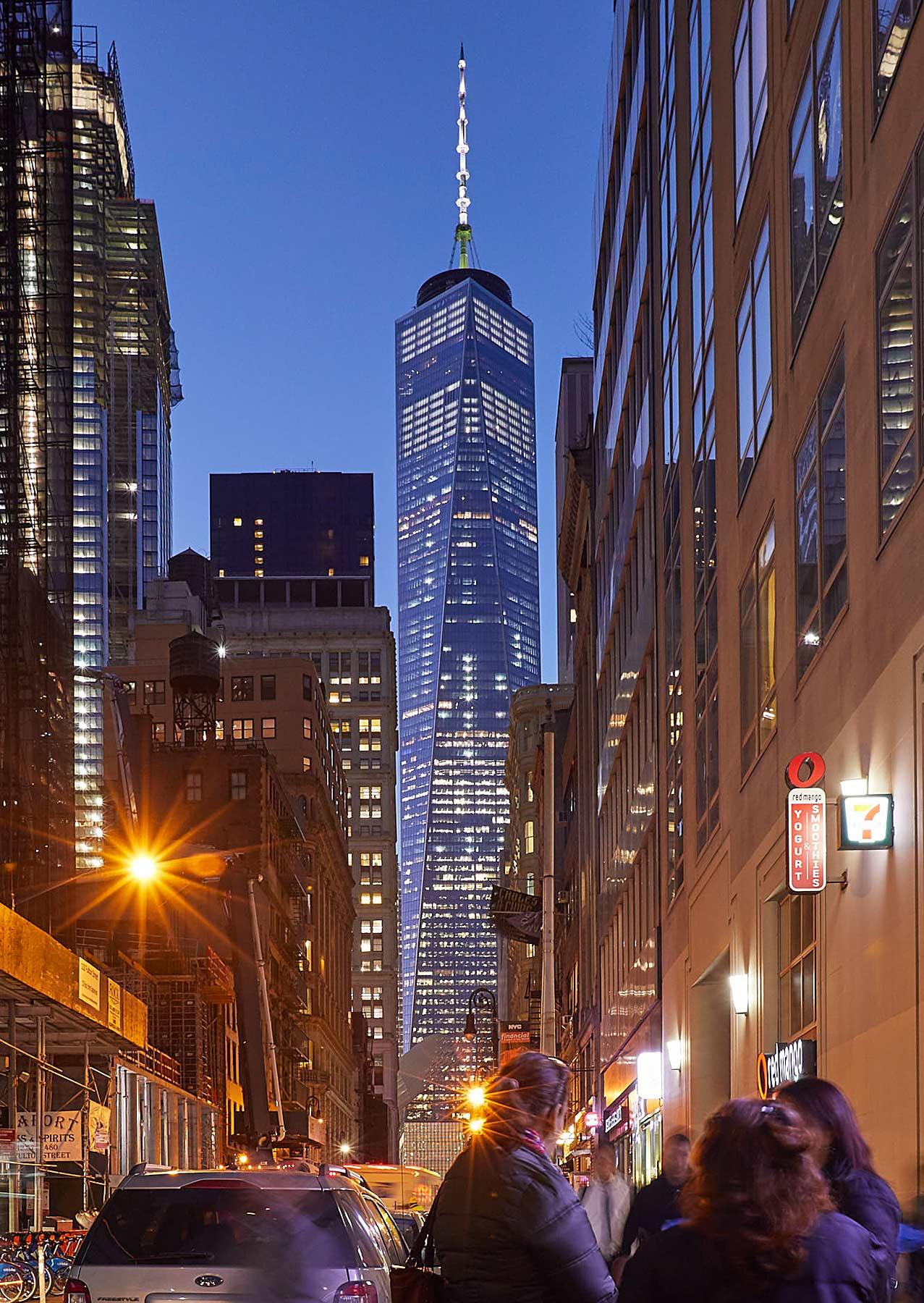Jeremy-Frechette-OWTC-Lower-Manhattan.jpg