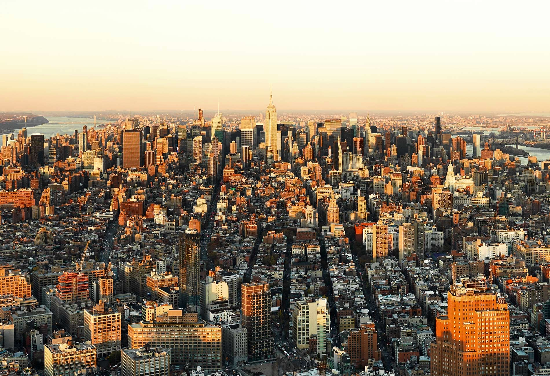 Jeremy-Frechette-1WTC-Dusk-Manhattan-North.jpg