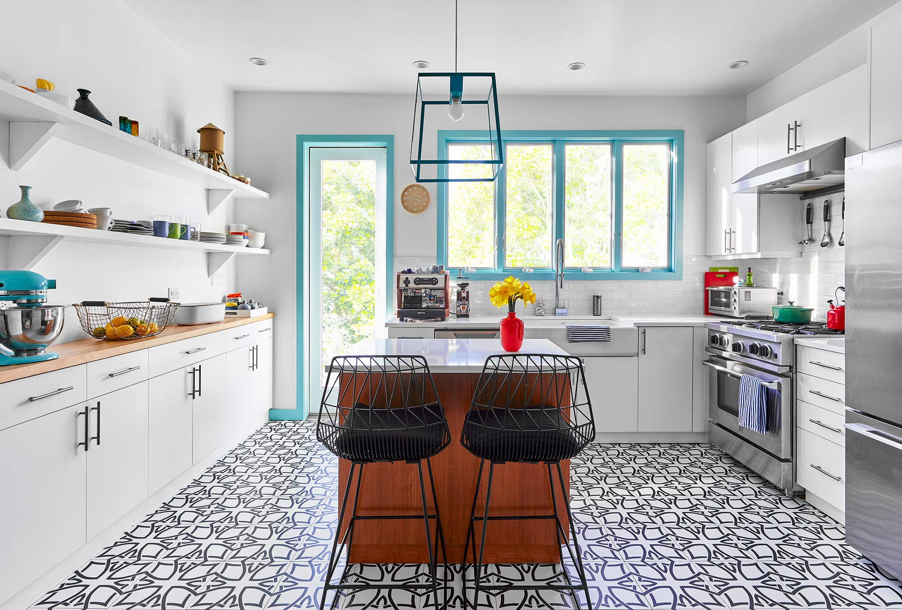 Jeremy-Frechette-Brooklyn-kitchen copy.jpg