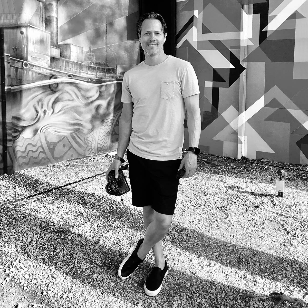 Jeremy-Frechette-Portrait-Miami-Graffiti-IMG_1164.jpg