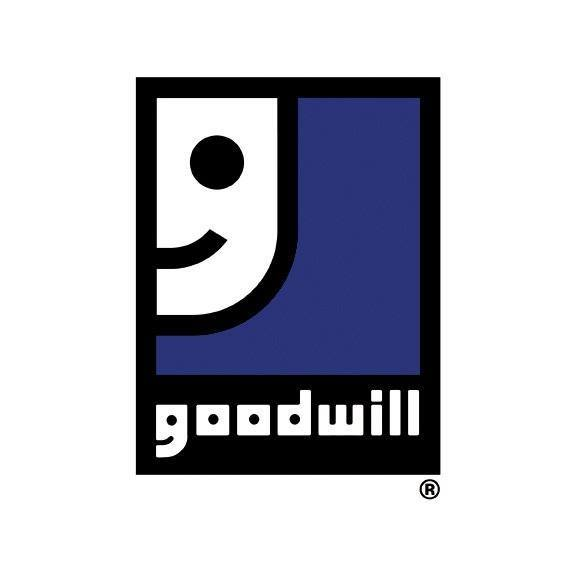 Goodwill Industries - 621 Goodwill Drive * 440-964-3565Building self-sufficiency through the power of work since 1935. Proudly serving communities in Northeast Ohio & Northwest Pennsylvania.