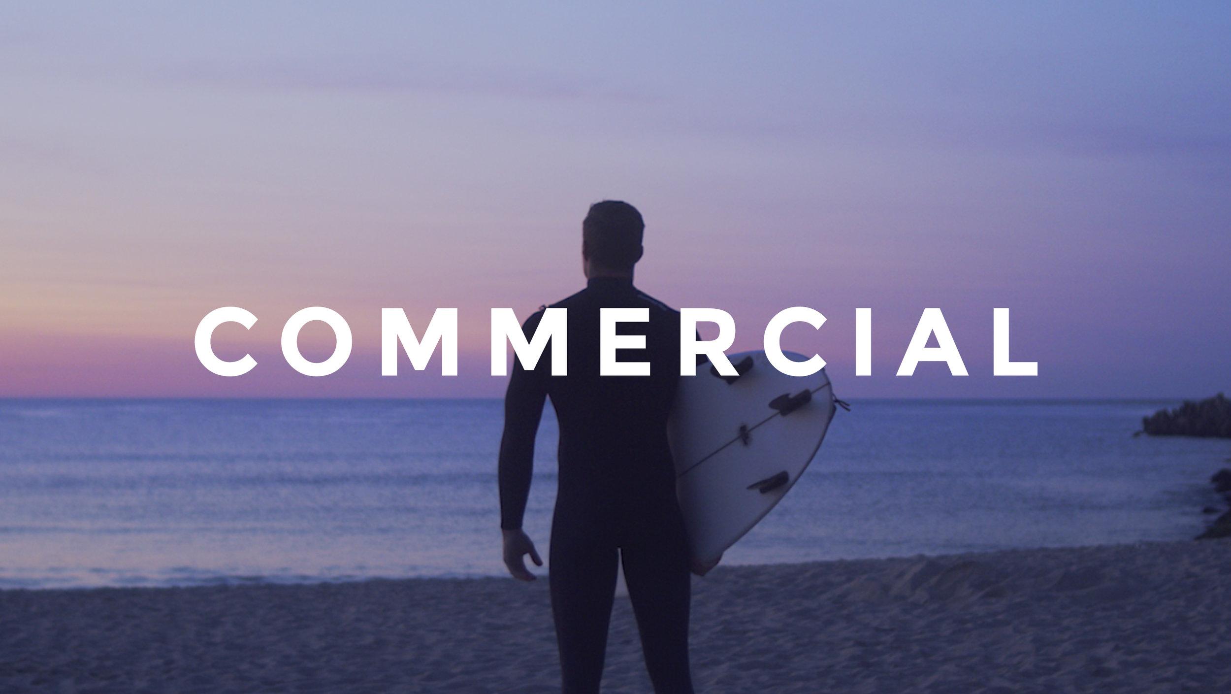 JR_Commercial.jpg