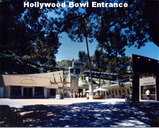 Hollywood bowl.png