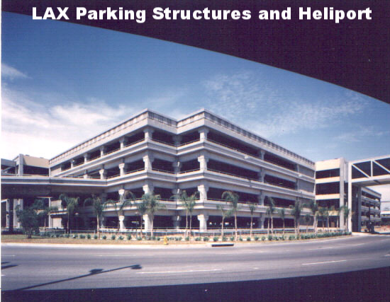 LAX Parking Structure.png