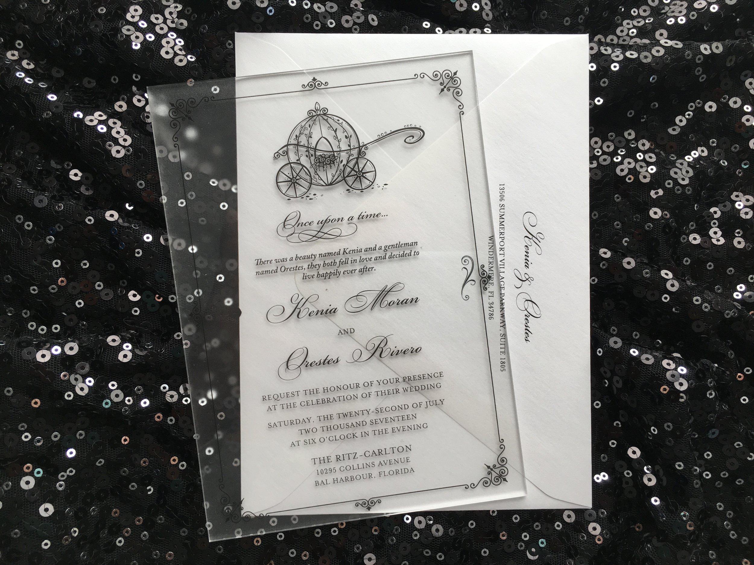 Paris Acrylic Invitation Black.jpg