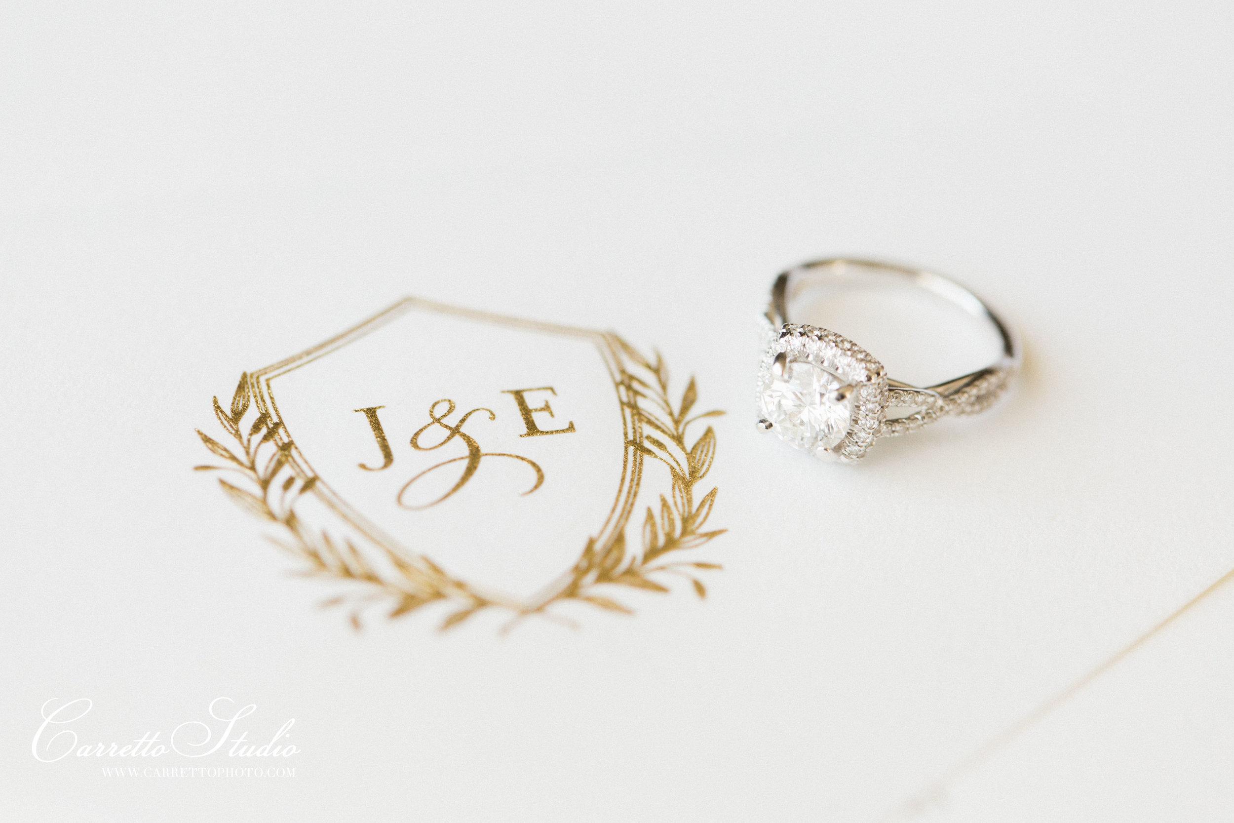 Jessica-Liu-Wedding 1.jpg