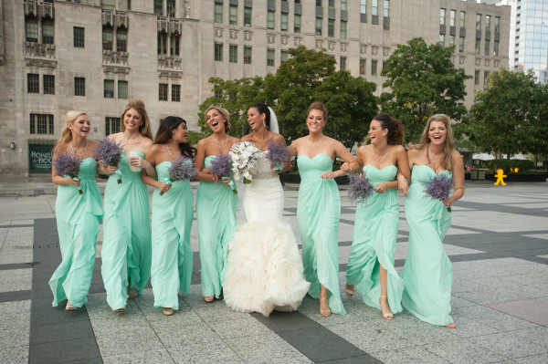 kafi-james-wedding2.jpg