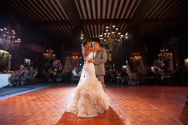 kafi-james-wedding3.jpg