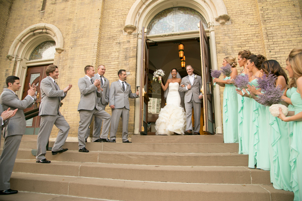 kafi-james-wedding5.jpg