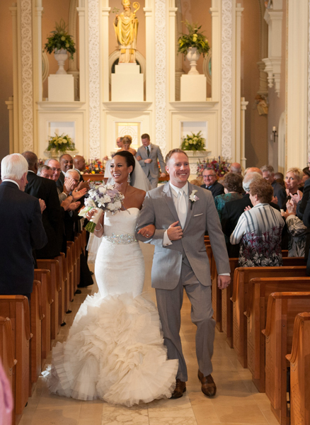 kafi-james-wedding4.jpg