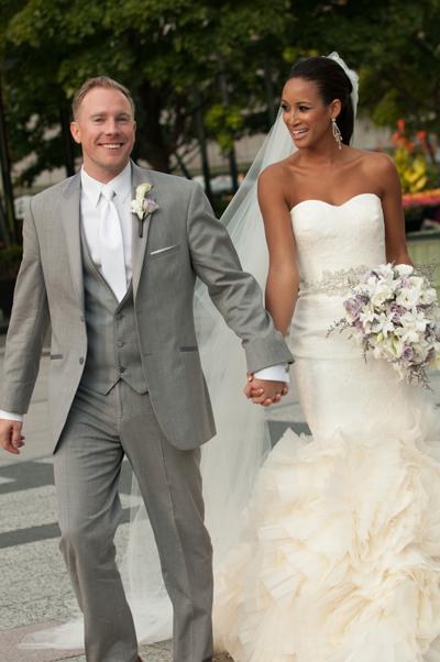 kafi-james-wedding6.jpg