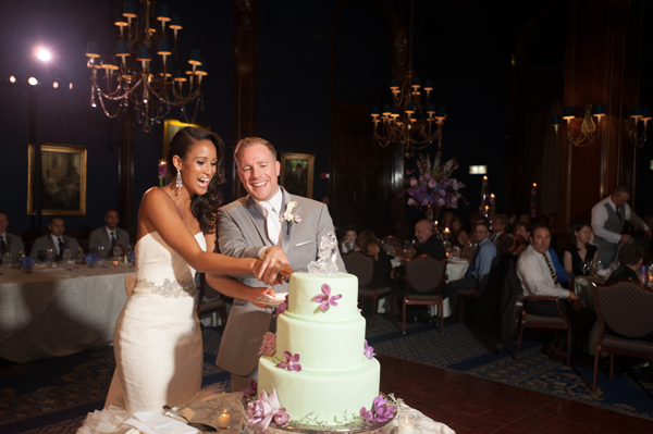 kafi-james-wedding7.jpg