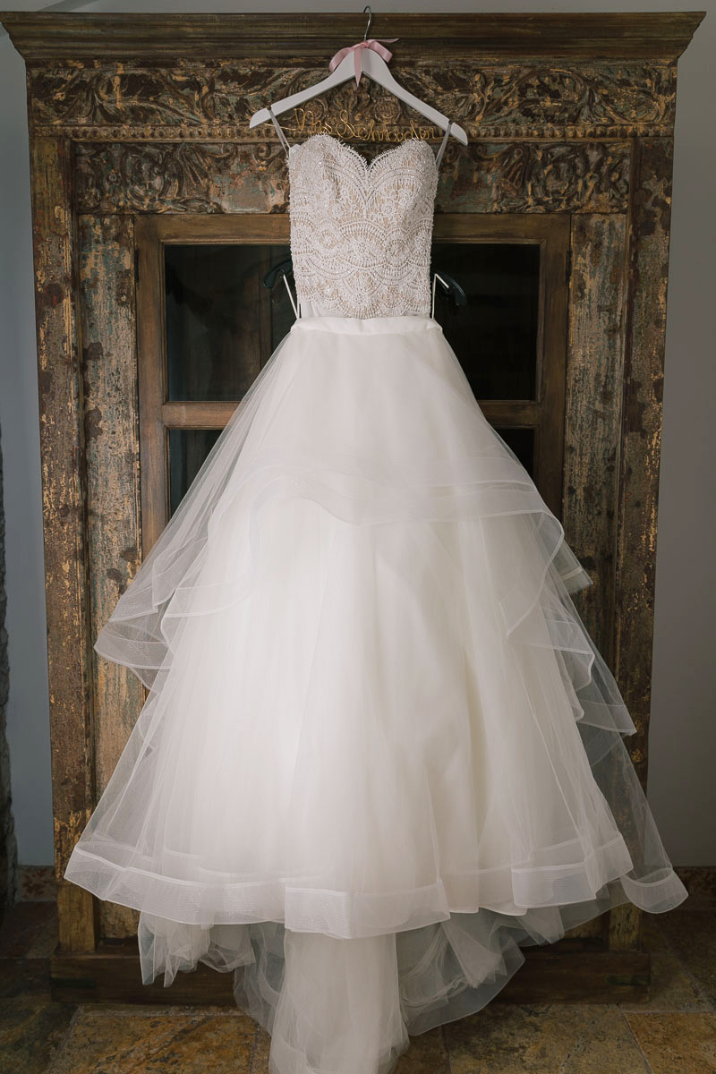 katie-thomas-wedding1.jpg