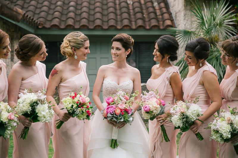 katie-thomas-wedding4.jpg