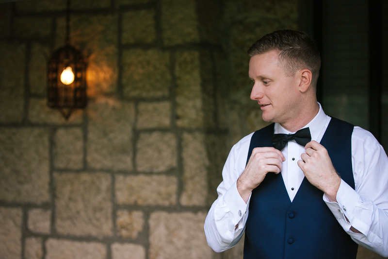 katie-thomas-wedding6.jpg