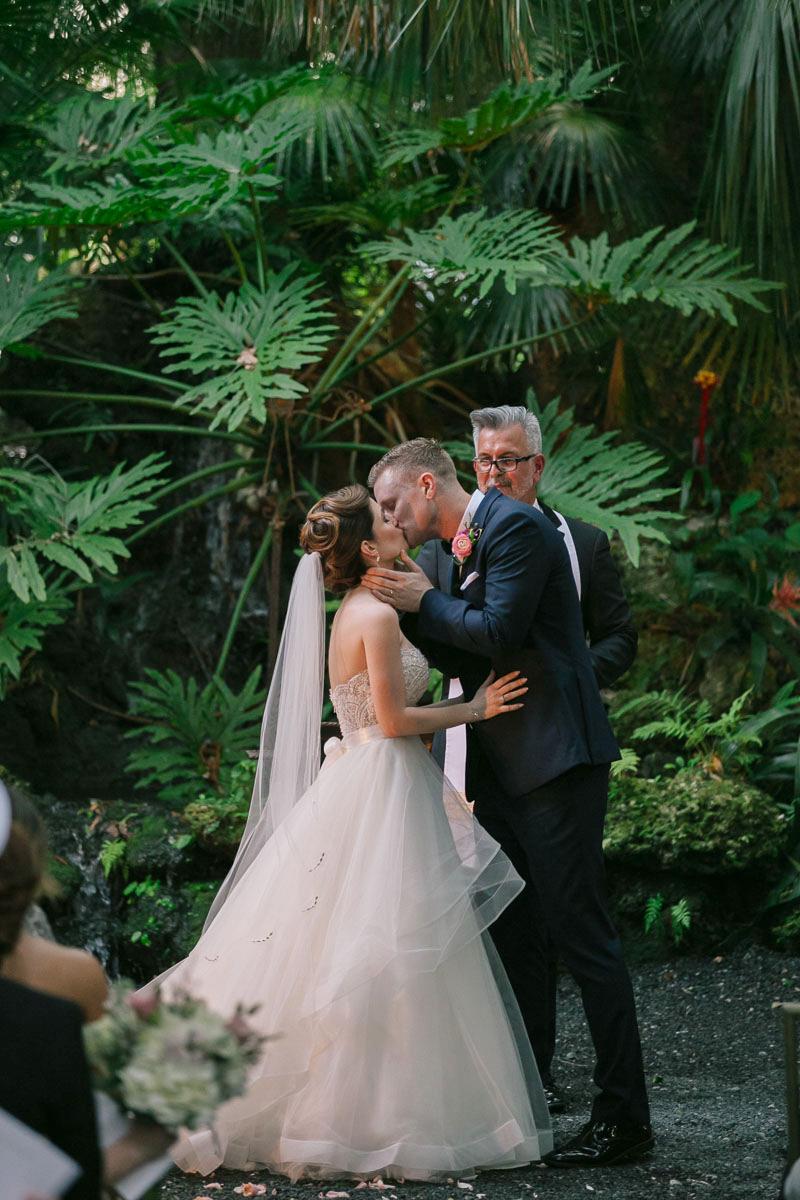 katie-thomas-wedding7.jpg