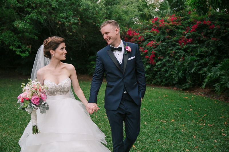 katie-thomas-wedding8.jpg
