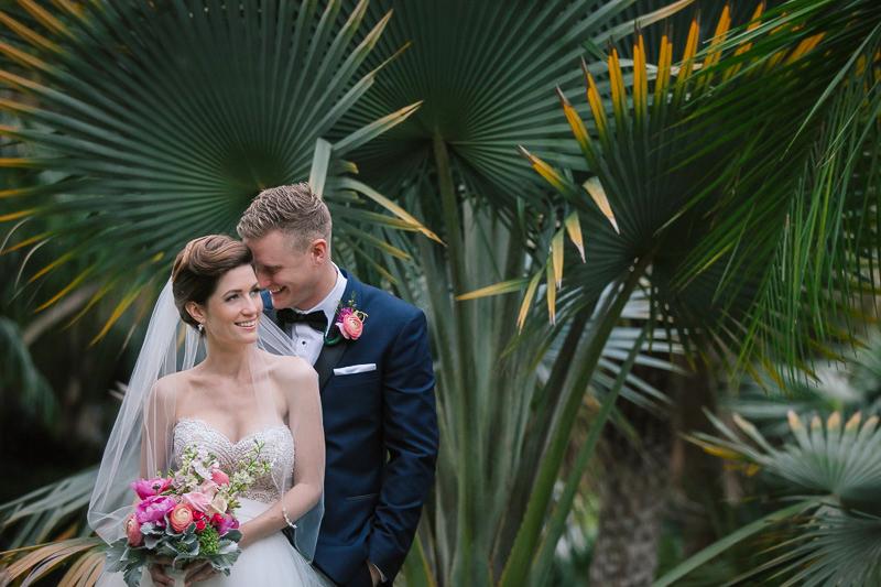 katie-thomas-wedding9.jpg