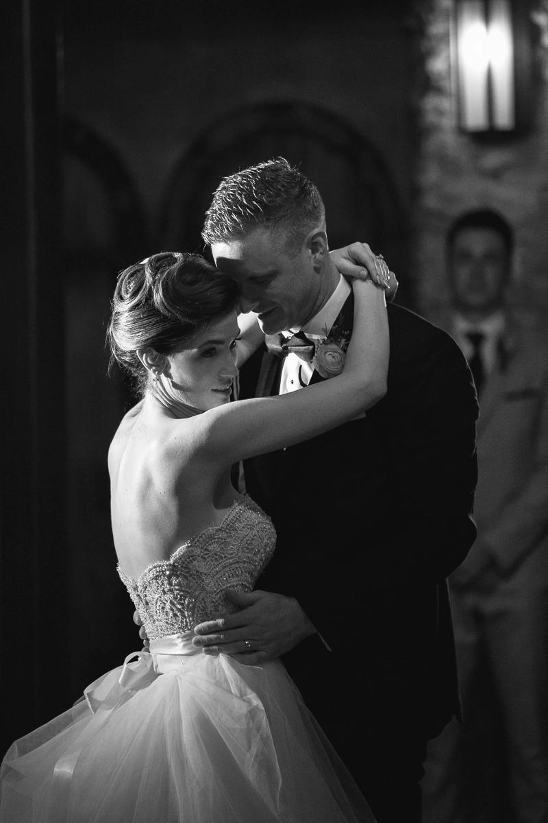 katie-thomas-wedding11.jpg