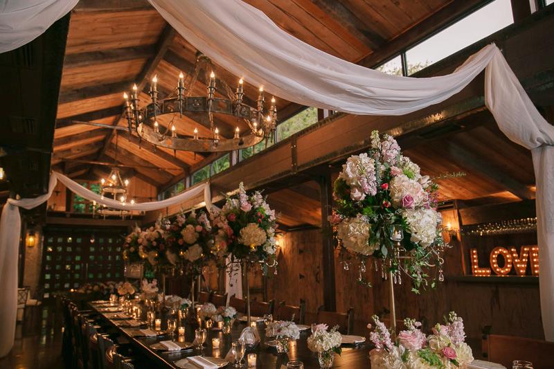 katie-thomas-wedding10.jpg