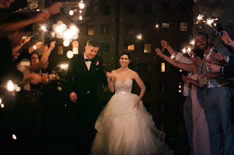 katie-thomas-wedding14.jpg