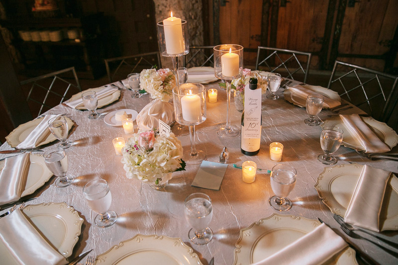 katie-thomas-wedding12.jpg
