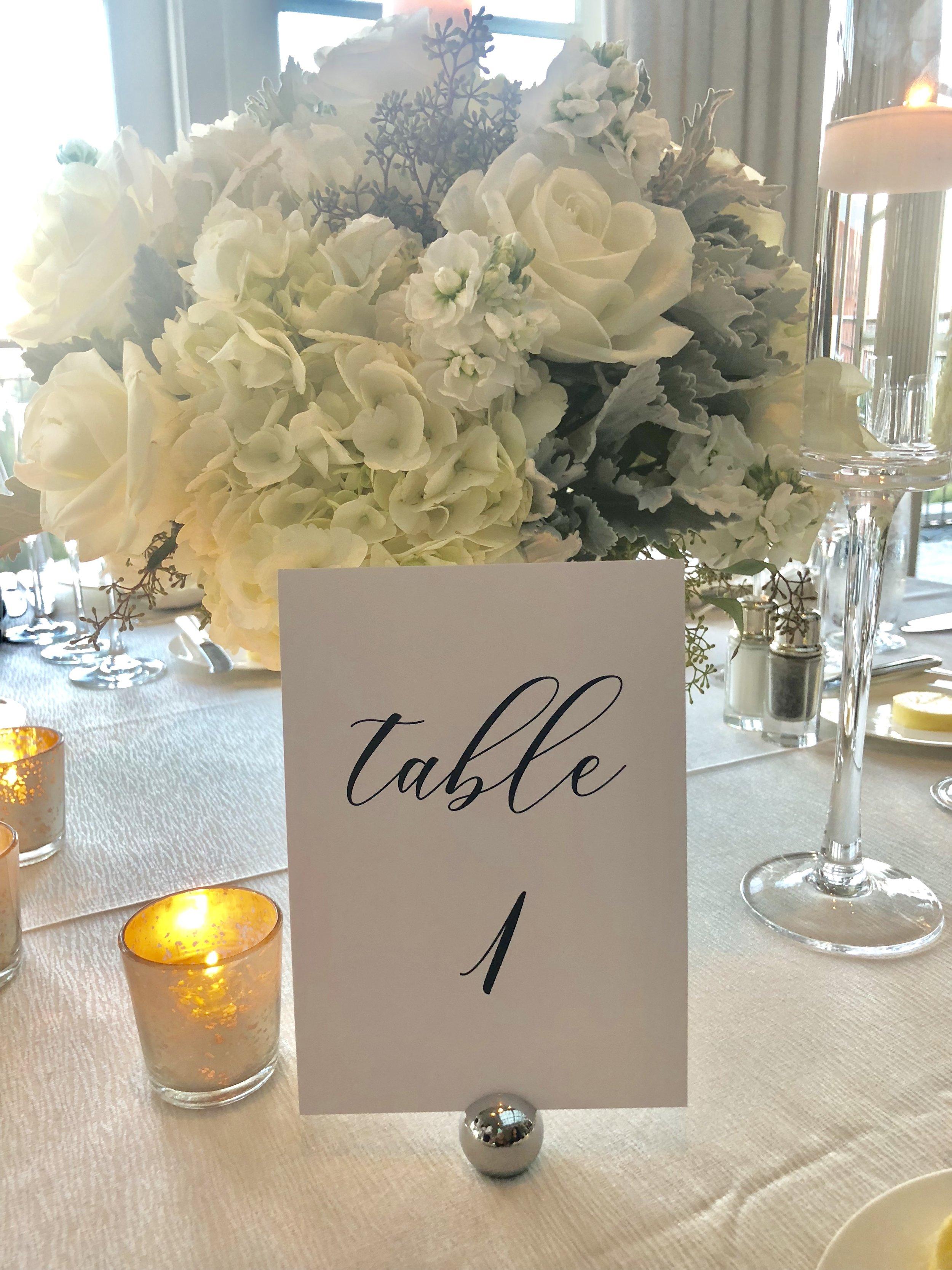 mel+shane table number.jpg