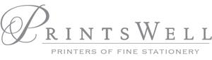 Printswell-Logo.png