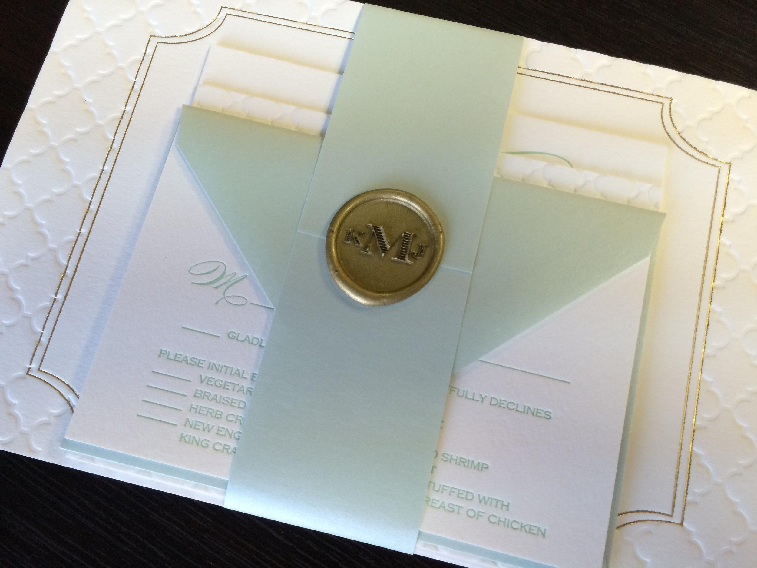 Kafi Wedding Invitation Suite1.jpg