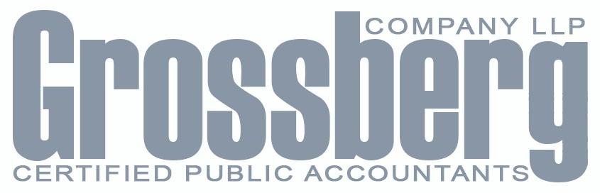 Grossberg Company