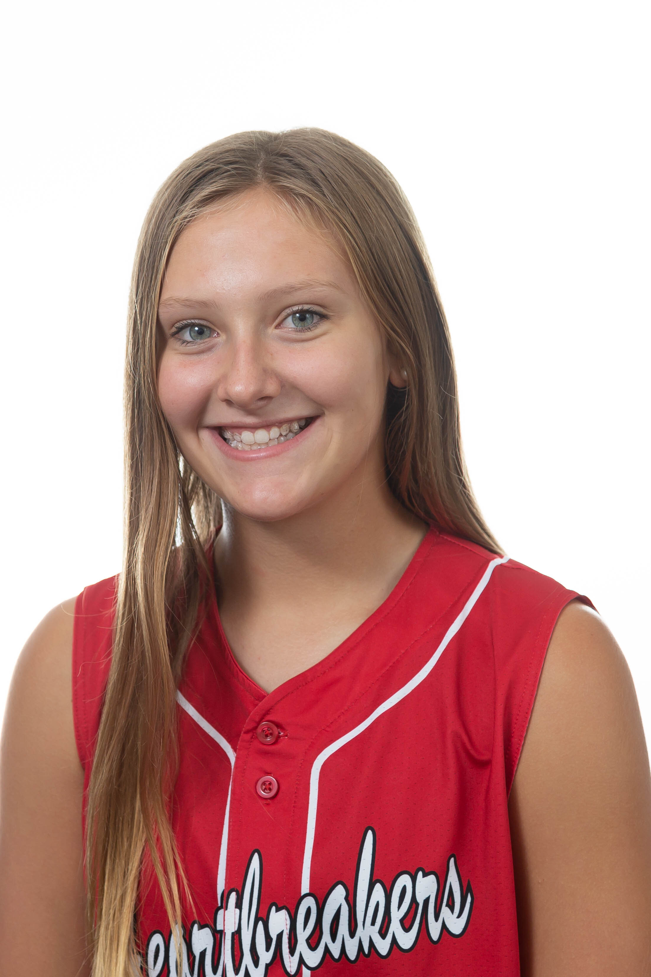 #15 Taylor Smith