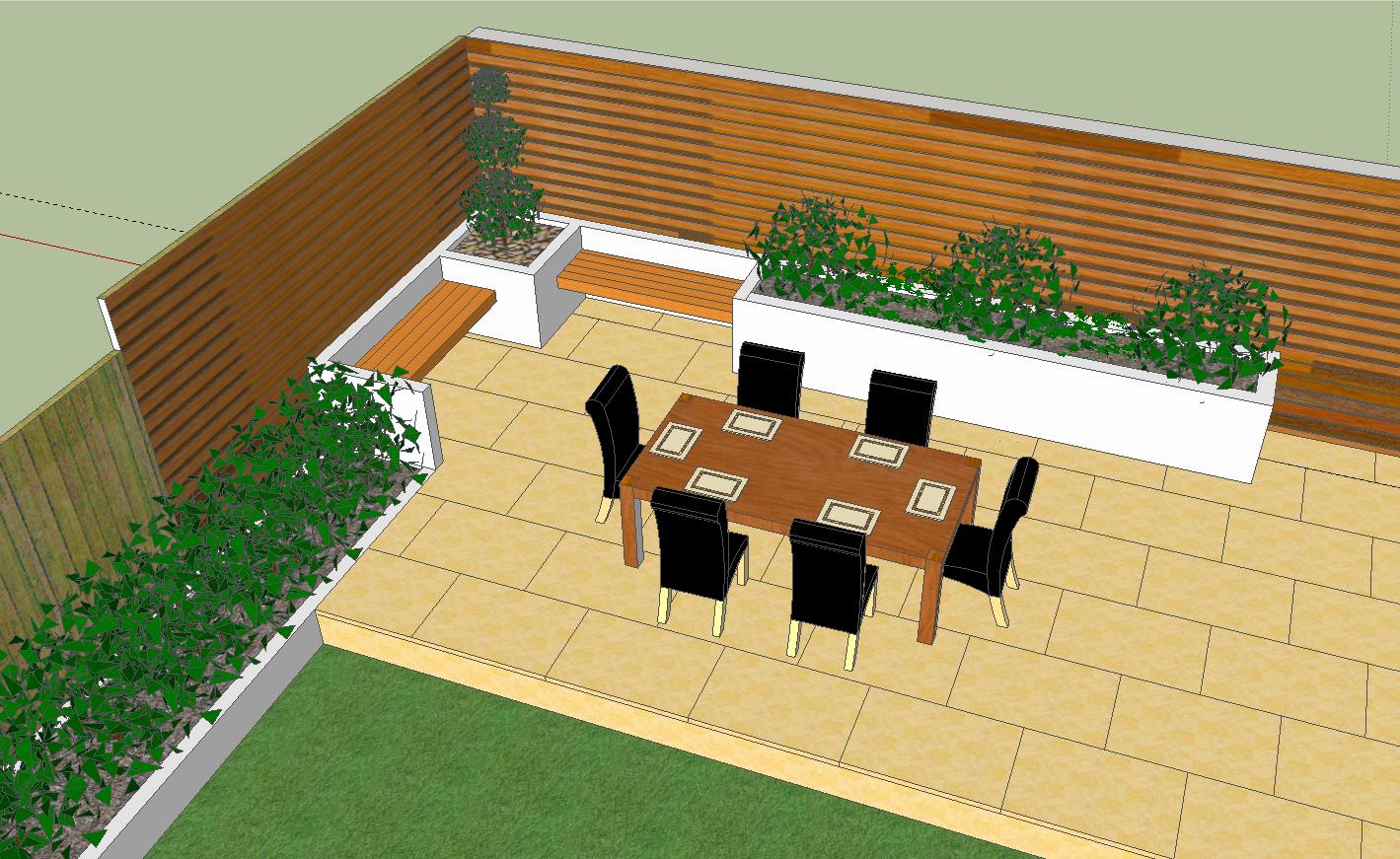 3d_design_2.png