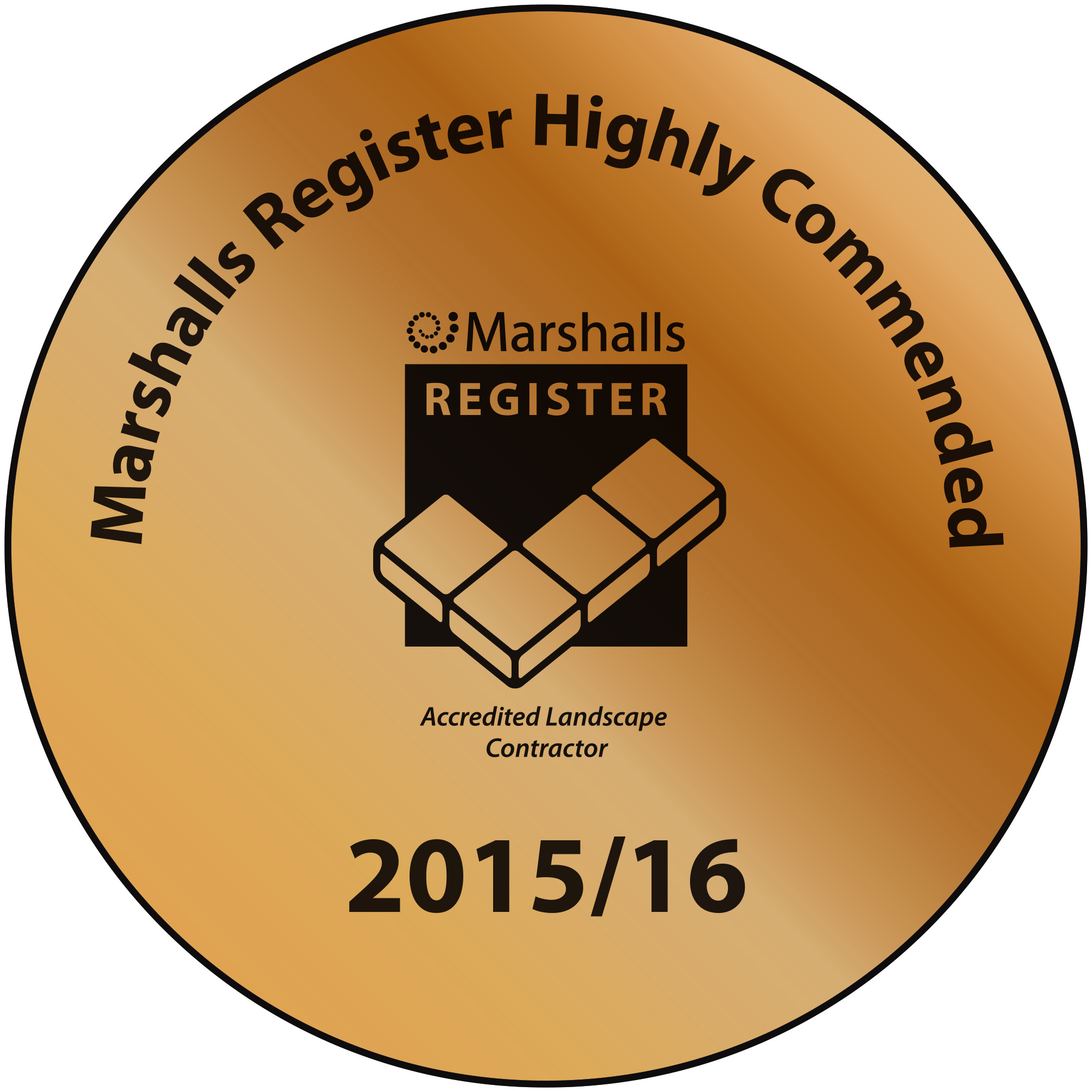 Register Awards - Highly Commended Logo (High Res).jpg