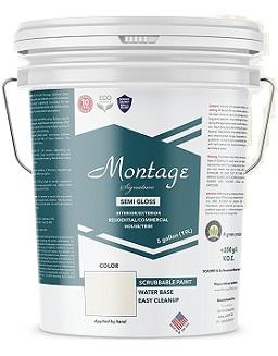 montage-5-gallon.jpg