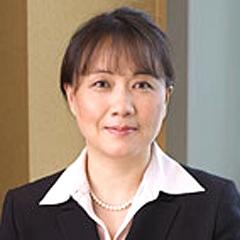 JiongMa