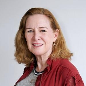 Jennifer Gill Roberts