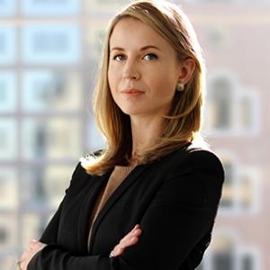 Maria Berkman
