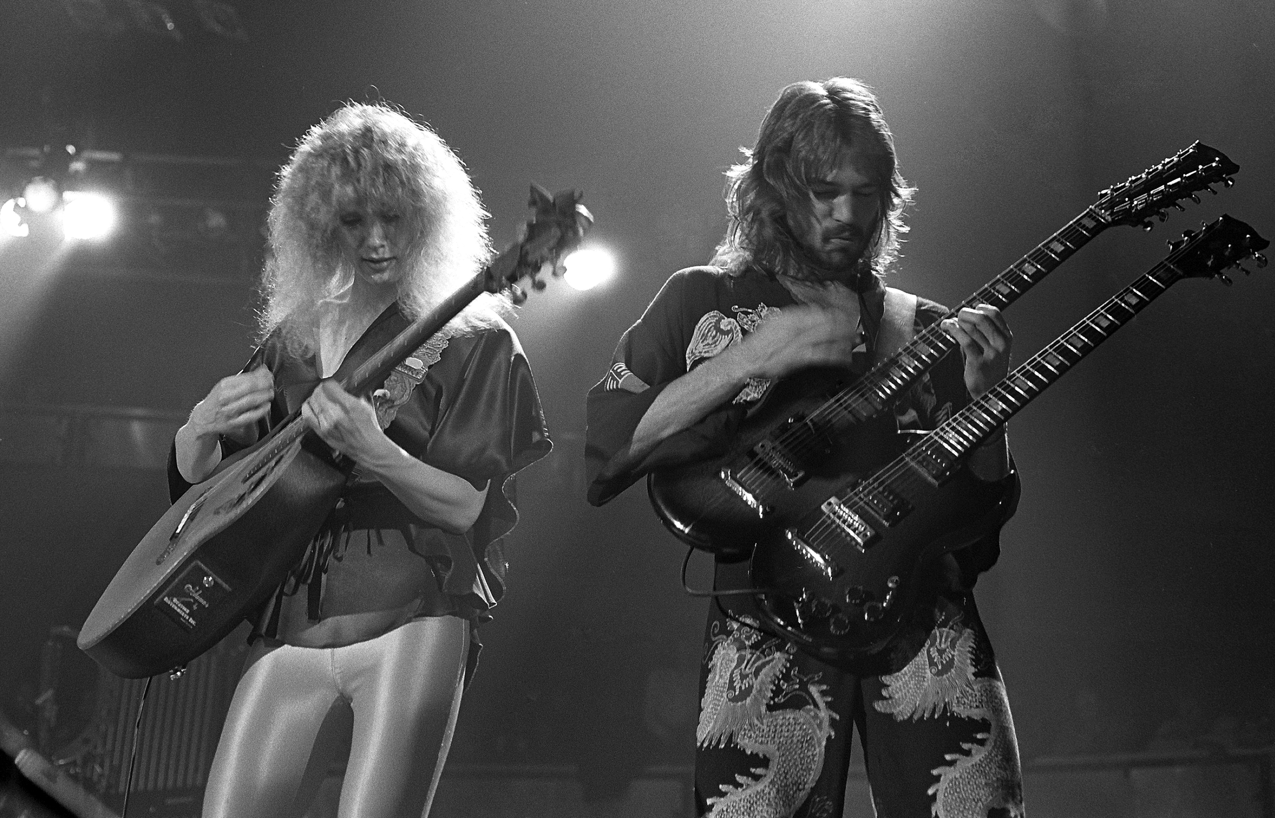 Nancy_Wilson_and_Roger_Fisher_-_Heart_-_1978.jpg
