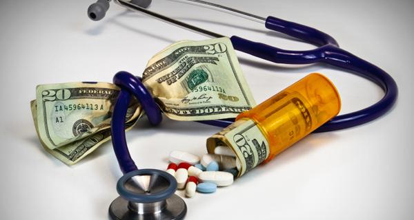 health-costs.jpg