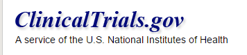 """Where Pharma Trials go to Die"""
