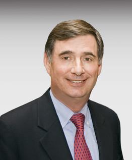 Lee Goldman MD brings the snark.