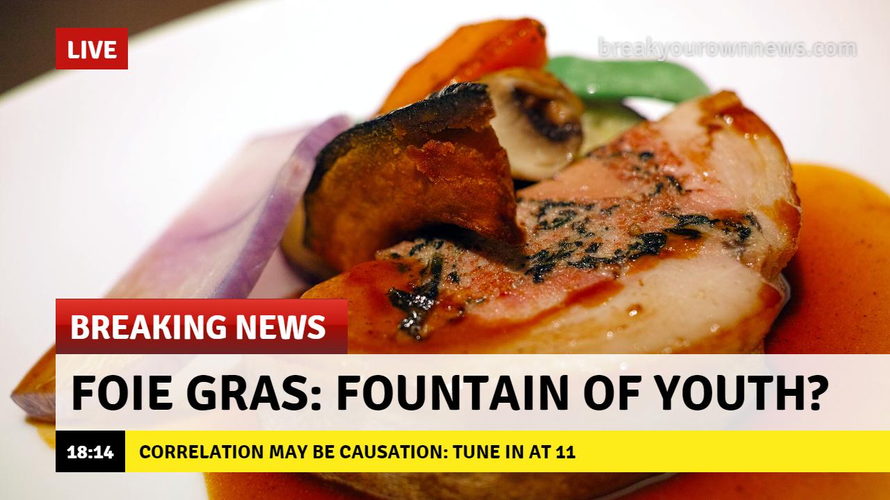 breaking-news.png