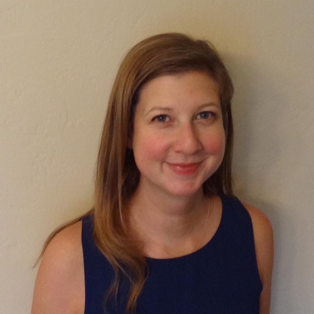 Lauren Ralph, PhD MpH