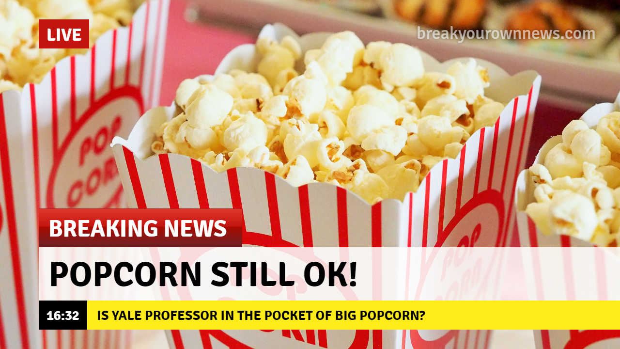 popcorn ok.png