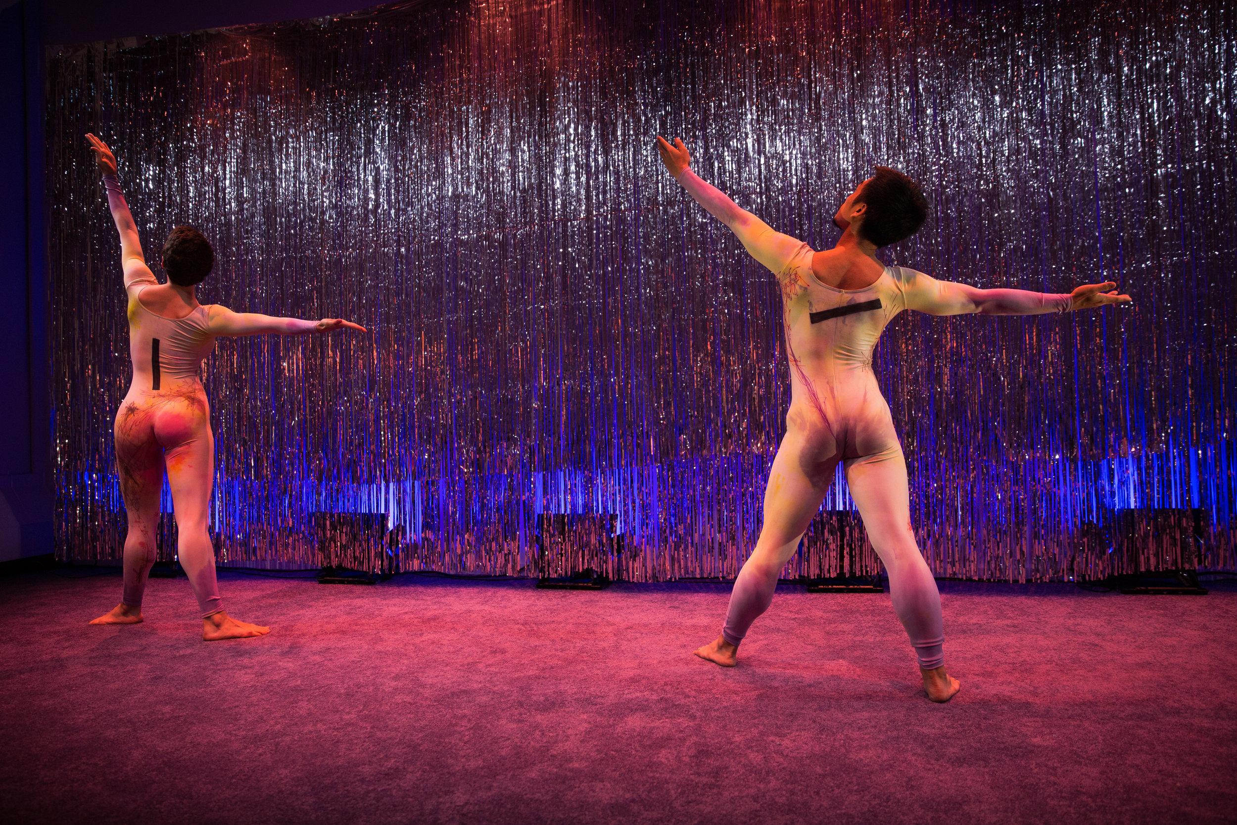092017-MiriamGabriel&CarloAntonioVillanueva-Untitled(DuetinA)-byScottShaw-6.jpg