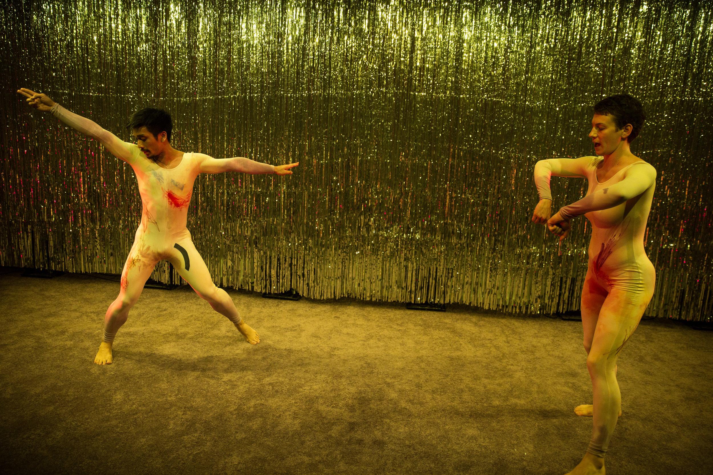 092017-MiriamGabriel&CarloAntonioVillanueva-Untitled(DuetinA)-byScottShaw-15.jpg