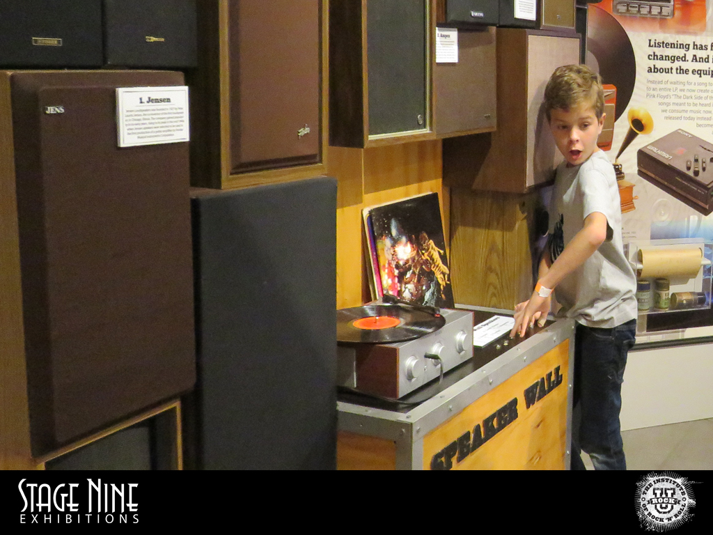 Exhibit_Photos_Rock_U_2016- First time seeing a phonograph.jpg