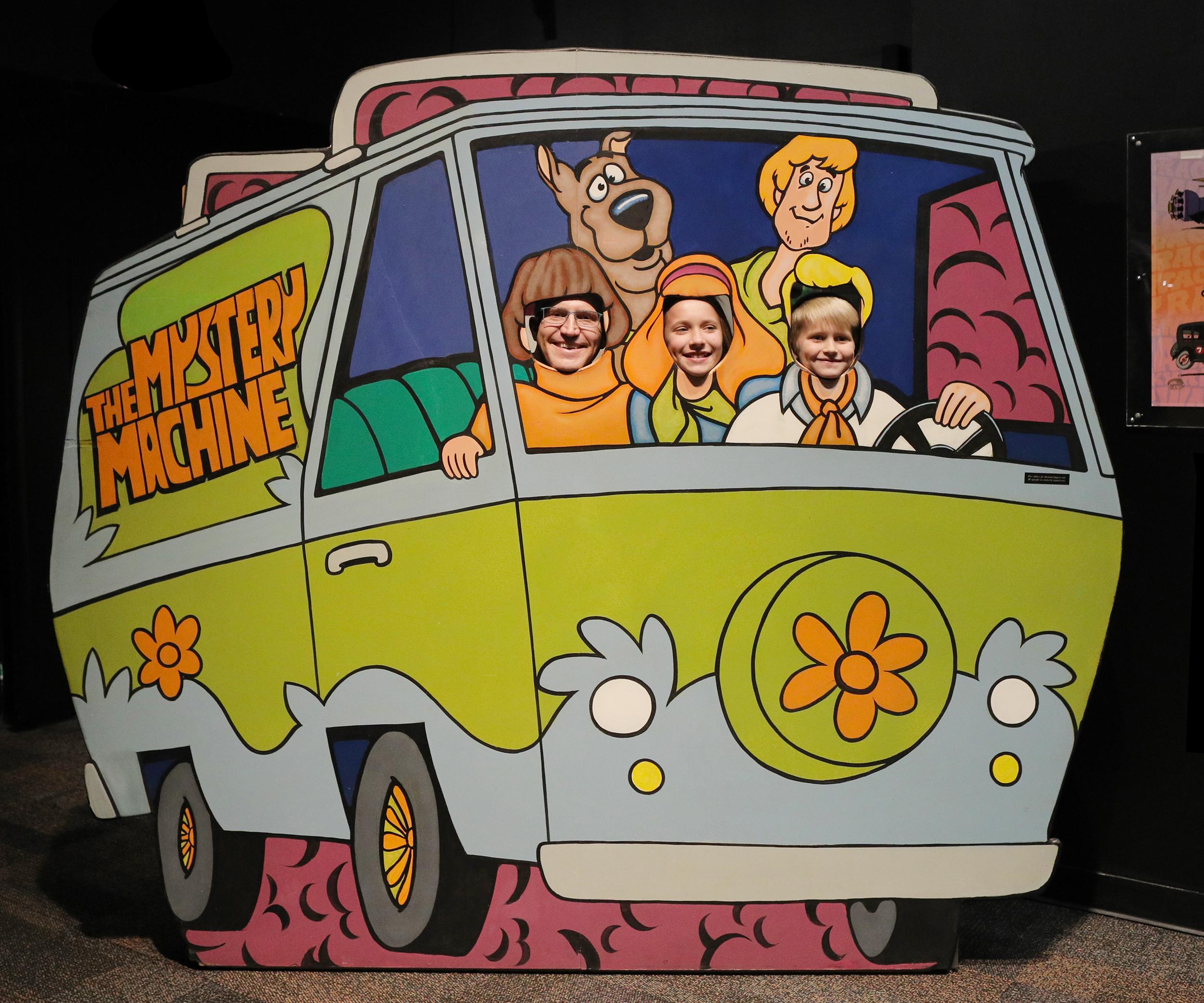 Scooby Doo Photo Op.jpg